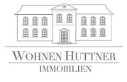 Schreinerei Fürstenfeldbruck wohnen huttner immobilien ihr spezialist für immobilien in münchen